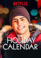 Holiday Calendar, The