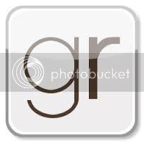 photo gr-icon.jpg