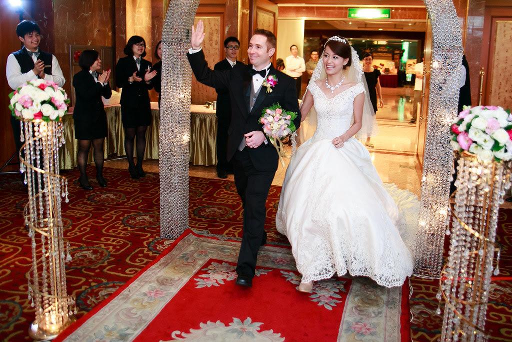 1010922婚禮記錄_ET