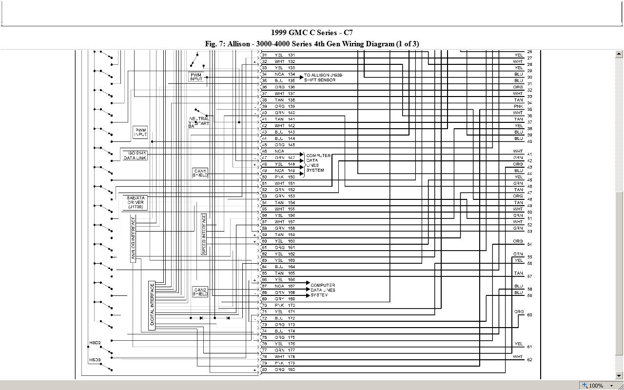 allison transmission 2000 wiring diagram image 8