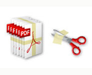 PDF Splitter for Mac to Separate PDF Pages on Mac   iPubsoft