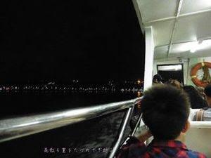 渡し船10.JPG
