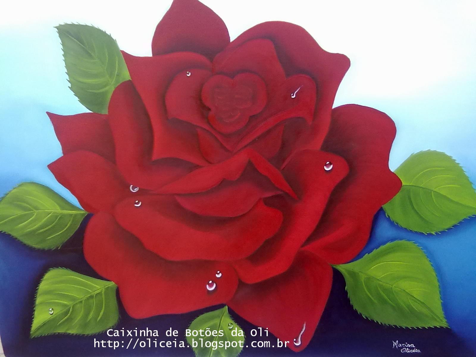 Dibujos Para Colorear De Rosas Bonitas Wwwacelesitecom