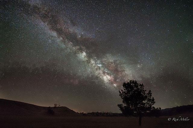 San Luis                                                           Obispo County,                                                           California --