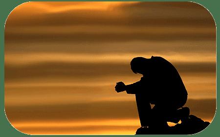 Η Γιόγκα και ο Διαλογισμός στο φως της Ορθόδοξης Θεολογίας