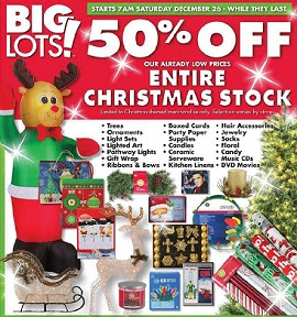 Big Lots Weekly Ad December 26 January 1 2016 Journey Motion Sofa