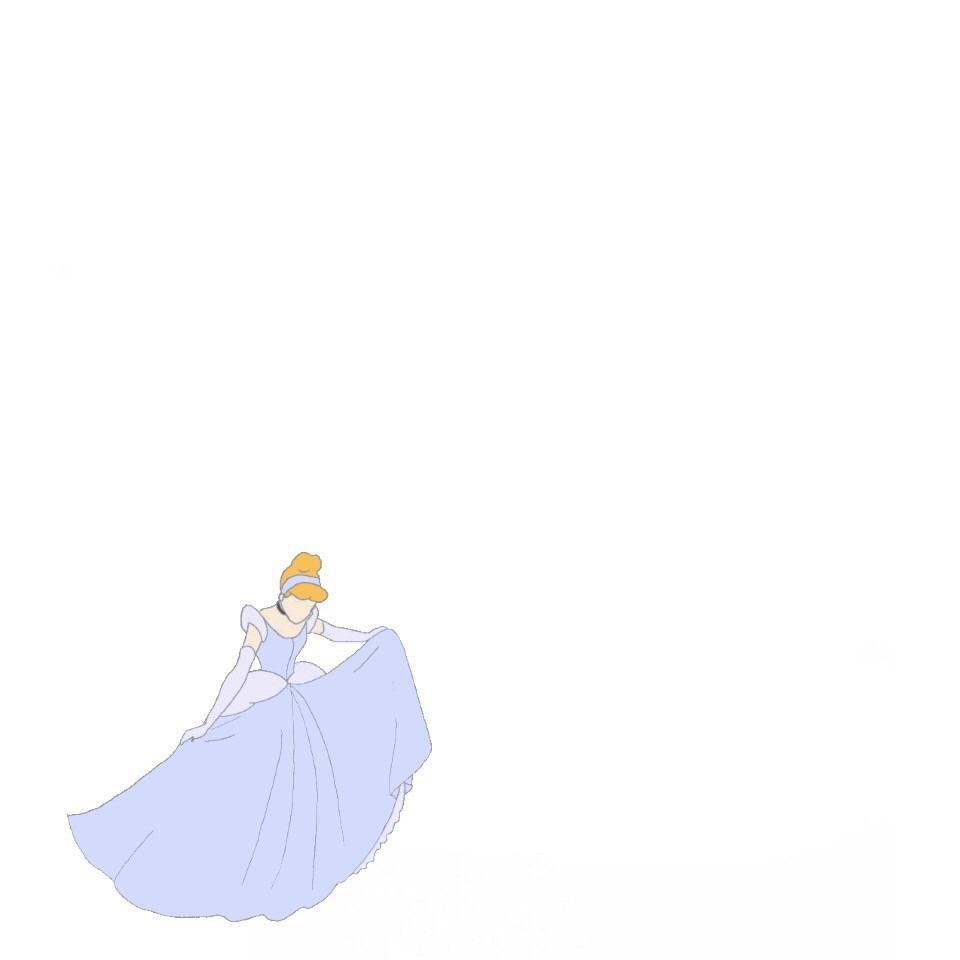 ディズニー かわいい シンプル 壁紙