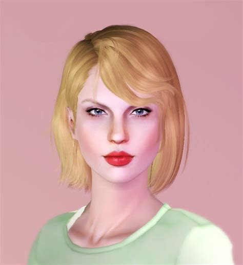 emily cc finds sk sims taylor swift