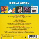brinsley schwarz original album series cd box set