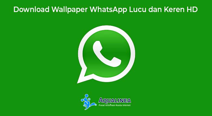 47+ Download Wallpaper Hp Lucu Gratis Terbaik