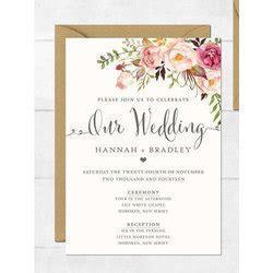 Wedding Cards in Chandigarh, ???? ?? ?????, ???????