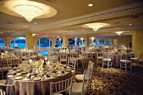 Candlewood Inn in Brookfield, CT  Wedding venues Reviews