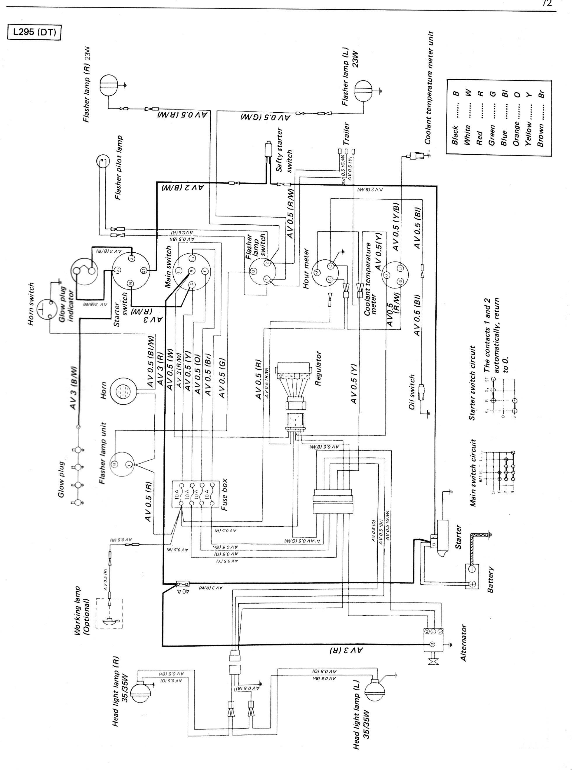 350 Wiring Diagram from lh5.googleusercontent.com
