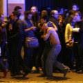 16 paris shooting 1113 - RESTRICTED