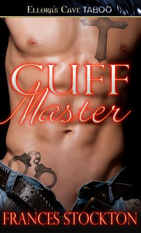 Cuff Master