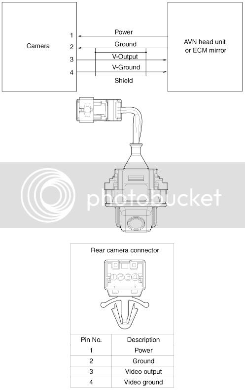 2014 Hyundai Elantra Wiring Diagram