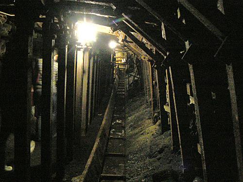 Blanzy, musée de la mine 27.jpg