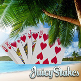 Caribbean Poker Tournament Online Satellite Series has Begun