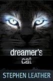 Dreamer's Cat
