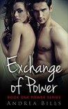 Exchange of Power