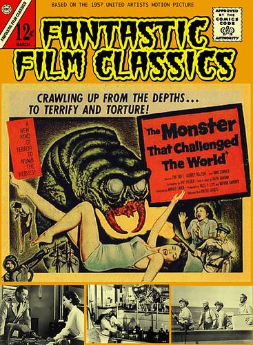 fantasticfilmclassics02.jpg