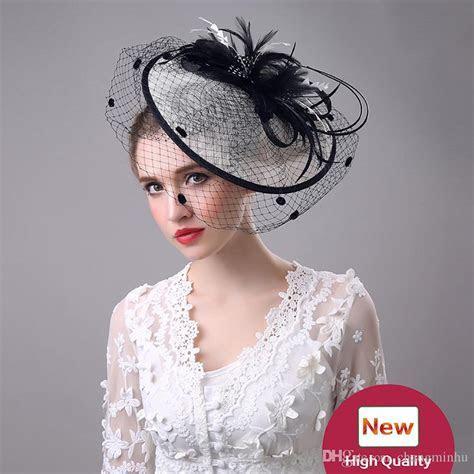 Hats And Fascinators Designer Hats For Weddings Wedding