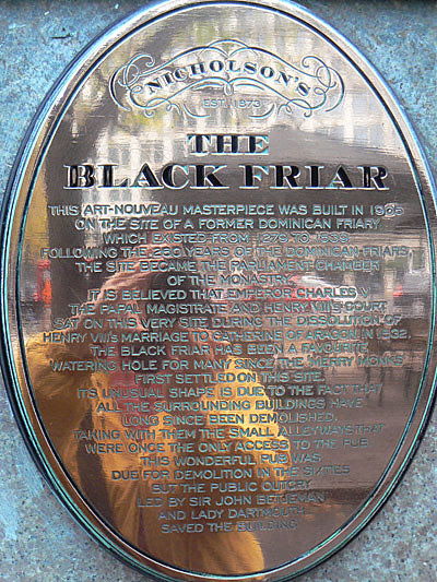 The Black Friar plaque.jpg