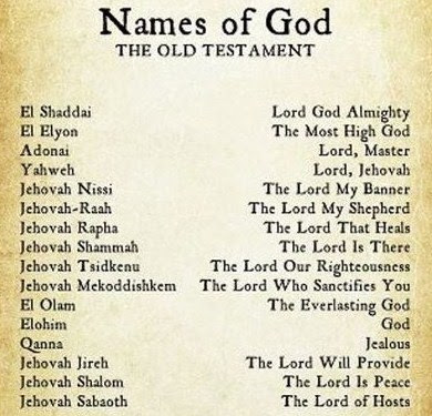 By Photo Congress || Yahweh Biblical Definition