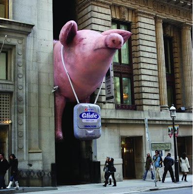 Clever Dental and Creative Dental Product Advertising (30) 5