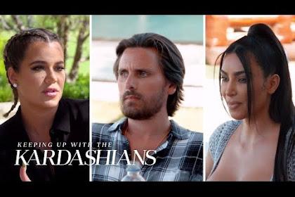 Cara Menonton Keeping Up With the Kardashians Season 19 Online: Trailer, Tanggal Mulai & Lainnya