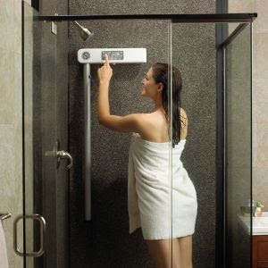 shower-shower-700248[1]