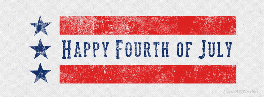 Fourth Of July Archives Free Facebook Covers Facebook Timeline