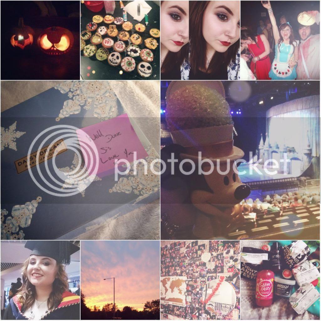 photo 100happydays61-70.jpg