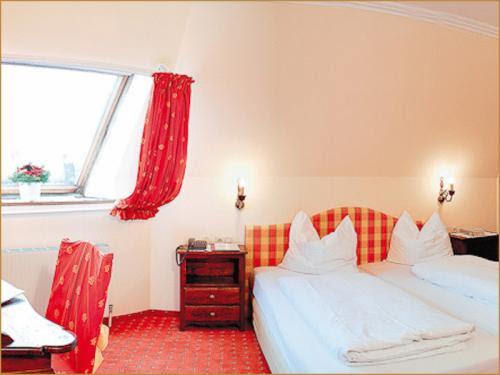 Reviews Hotel Bergland All Inclusive Top Quality