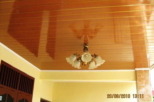 Harga Gypsum Di Tangerang Harga 11