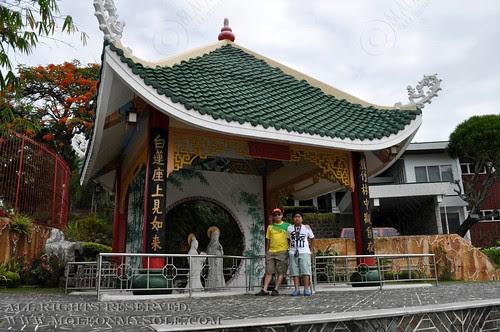 2012-03-18 Cebu LR (12)