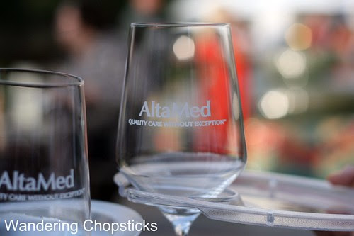 AltaMed's 5th Annual East LA Meets Napa (Union Station) - Los Angeles (Downtown) 2