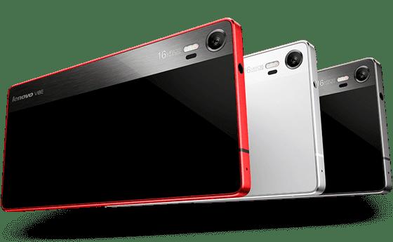 lenovo-smartphone-vibe-shot