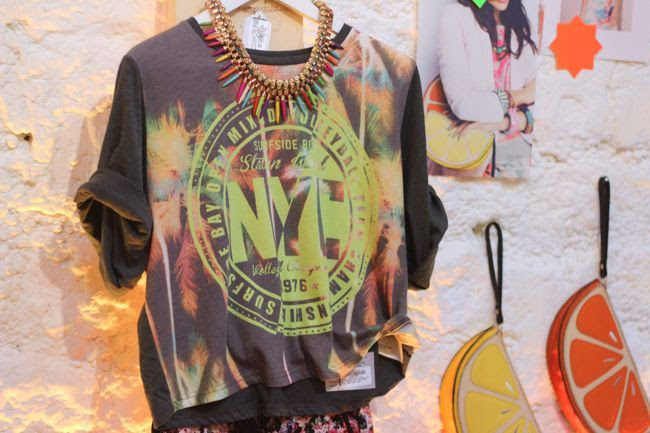 photo teeshirt-loose-imprimeacute-newlook2014_zpsd603f0d8.jpg