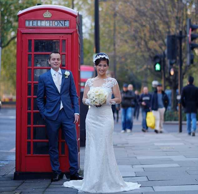 Kisah Nyonya Juliana Posman di Media Inggris, Wanita Asal Indonesia yang Buat Suami Bangkrut Karena Hobi Judi