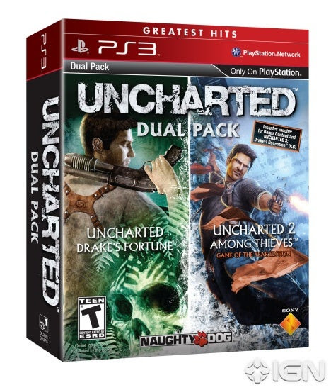 http://ps3media.ign.com/ps3/image/article/119/1191792/dual-pack-uncharted-uncharted-2-20110831101525648-000.jpg