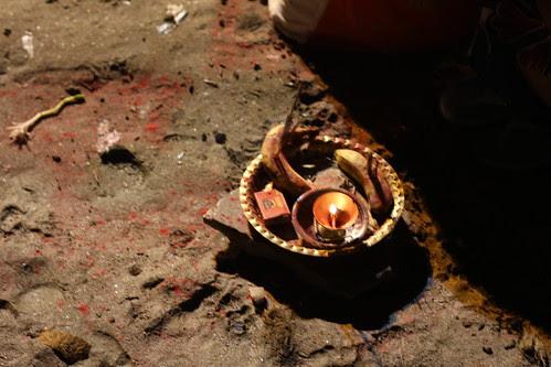 Om Ga Ganpatye Namo Namah Shri Sidhivinayak Namo Namah Ashtvinayak Namo Namah Ganpatibappa Morya by firoze shakir photographerno1