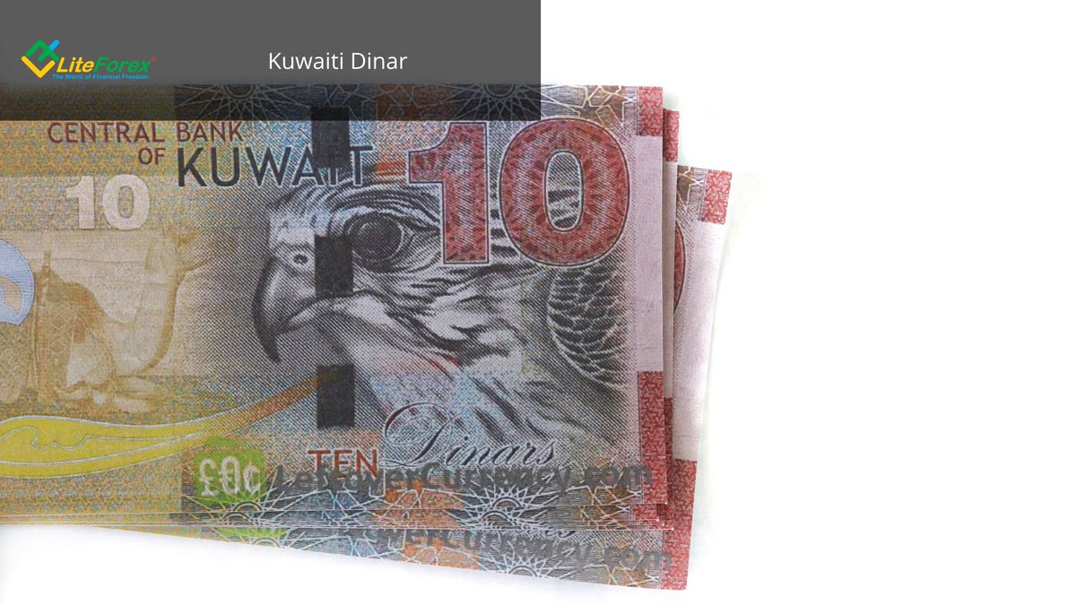 100 dinar in euro