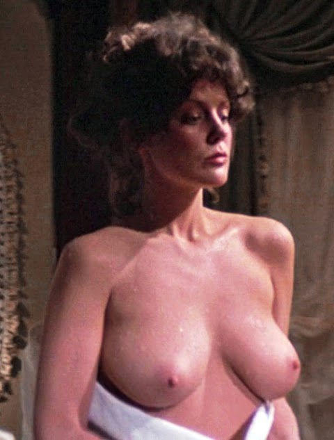 Fiona Lewis Nude Pictures Exposed (#1 Uncensored)