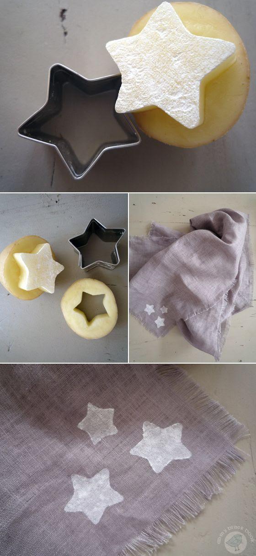 potatoe_stamping