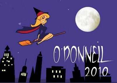 Witch ODONNELL2010.jpg