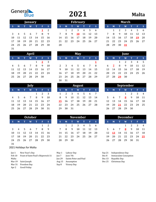 Public Holidays 2021 Calendar / May Holidays 2021 | May Calendar 2021 with Holidays : These dates may be modified as official changes are announced, so please check back regularly for updates.