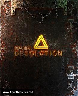 Beautiful Desolation Pc Game