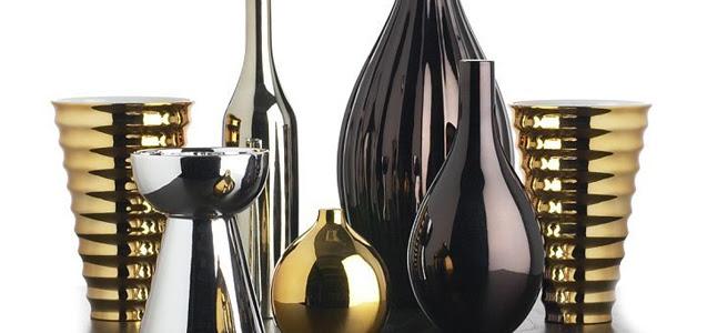 Premier Designer Vases: Ceramic Vases Mosaic Vases Glass Vases ...