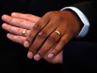 Igreja Presbiteriana aprova mudança estatutária que permite o casamento gay